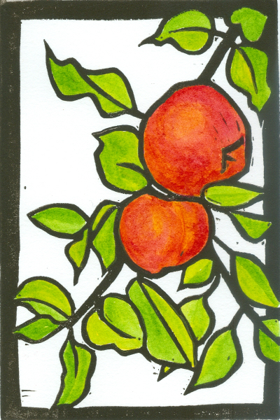 apples-small
